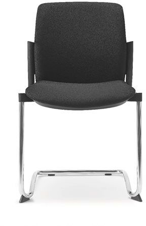 BEJOT Krzesło KY 231 H 3N