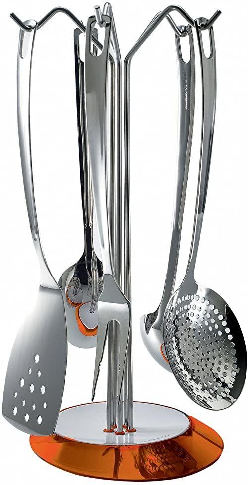 Bugatti glou-02160 walizka na narzędzia, San, pomarańczowa