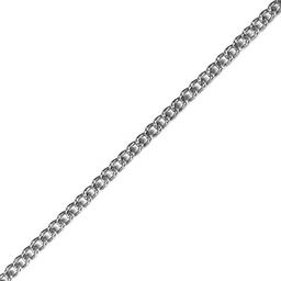 Łańcuszek 3,5mm Srebrny