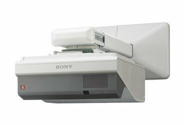 Projektor Sony VPL-SX630M + UCHWYTorazKABEL HDMI GRATIS !!! MOŻLIWOŚĆ NEGOCJACJI  Odbiór Salon WA-WA lub Kurier 24H. Zadzwoń i Zamów: 888-111-321 !!!