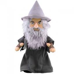 Hobbit - postać Gandalf