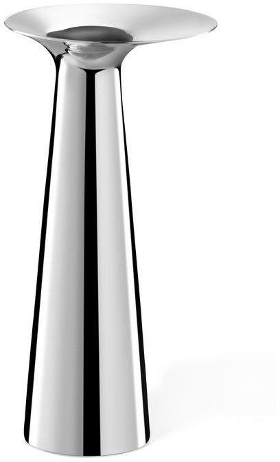 Zack - wazon parego 17 cm - 17,00 cm