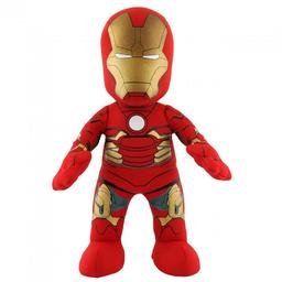 Avengers - postać Iron Man