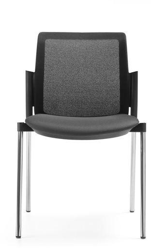 BEJOT Krzesło KYOS KY 215 H 2M