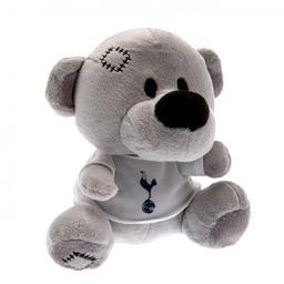 Tottenham Hotspur - pluszak