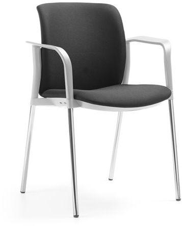 BEJOT Krzesło KYOS KY 220 H 1M