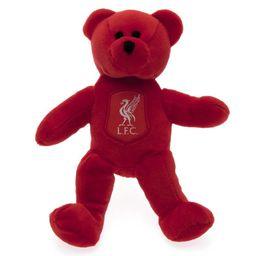 Liverpool FC - mała maskotka