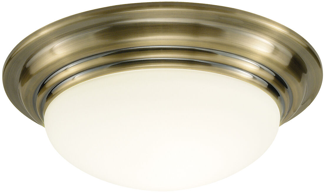 Plafon Barclay BAR5275 - Dar Lighting  Sprawdź kupony i rabaty w koszyku  Zamów tel  533-810-034