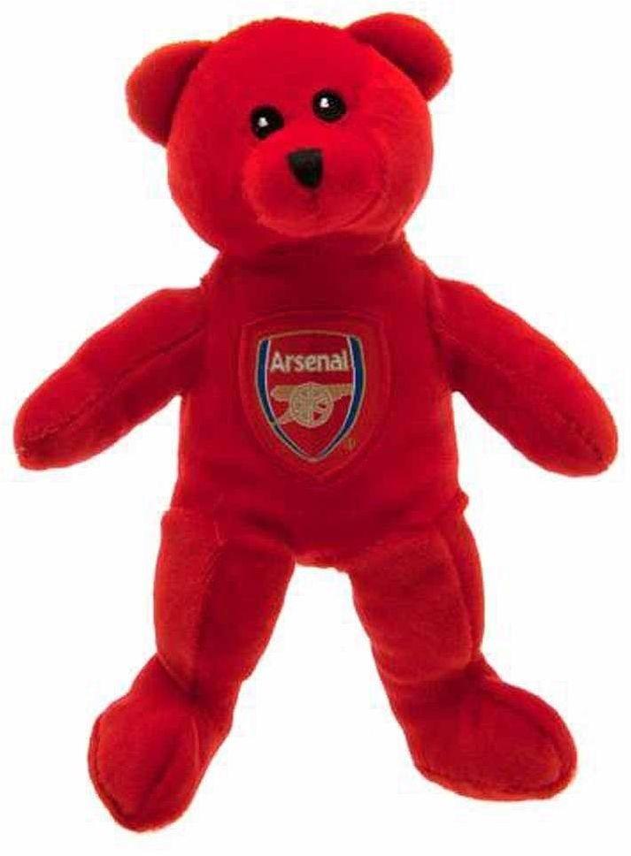 Arsenal Londyn - mała maskotka