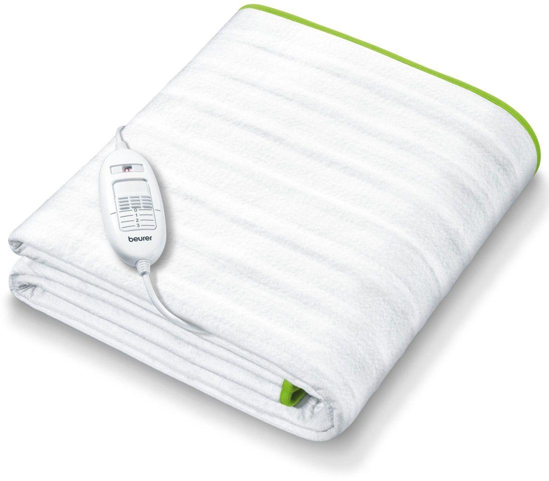 BEURER TS 15 Nakładka elektryczna na łóżko