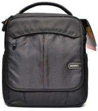 Benro torba Quicken S50 czarny+czarny