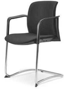 BEJOT Krzesło KYOS KY 231 H 2M