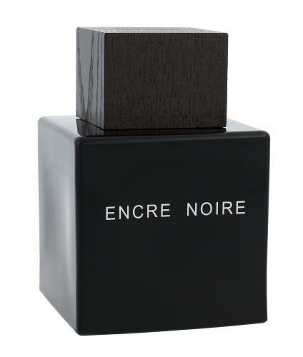 Lalique Encre Noire woda toaletowa 100 ml dla mężczyzn