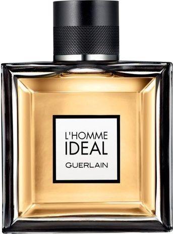 Guerlain L''homme Ideal 100ml woda toaletowa [M] TESTER