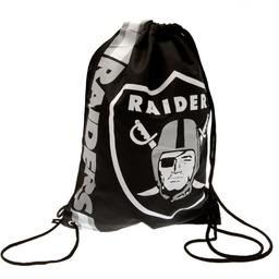 Oakland Raiders - worek