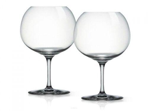 Zestaw 2 szklanek do Gin &Tonic o pojemności 82 cl Vin Bouquet FIK 023