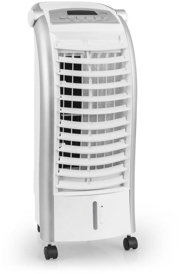 Klimatyzer Aircooler PAE 25