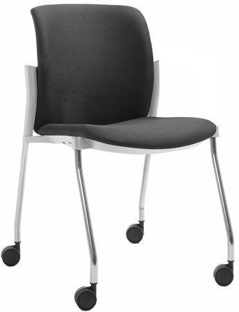 BEJOT Krzesło KYOS KY 261 H 1M