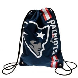 New England Patriots - worek