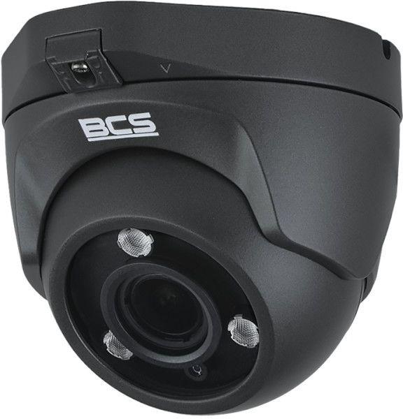 Kamera 4w1 2Mpx BCS-DMQ3203IR3-G 2.7-13.5mm BCS