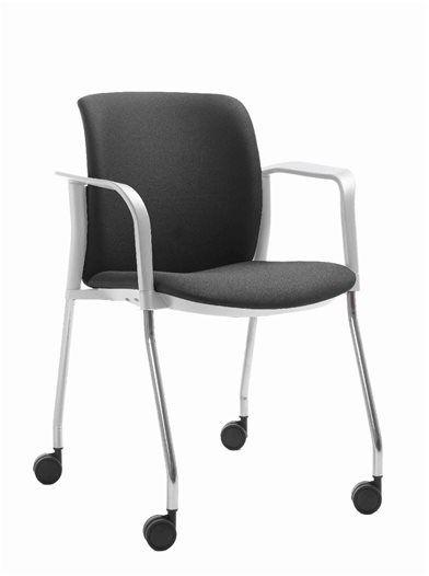BEJOT Krzesło KYOS KY 260 H 1M