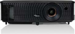 Projektor Optoma W341+ UCHWYTorazKABEL HDMI GRATIS !!! MOŻLIWOŚĆ NEGOCJACJI  Odbiór Salon WA-WA lub Kurier 24H. Zadzwoń i Zamów: 888-111-321 !!!
