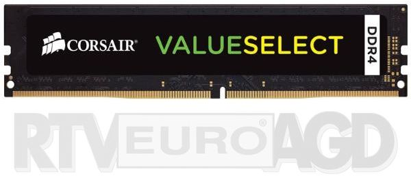 Corsair DDR4 8GB 2133 CL15