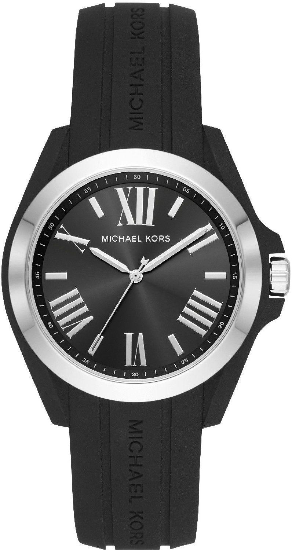Zegarek Michael Kors MK2729 BRADSHAW - CENA DO NEGOCJACJI - DOSTAWA DHL GRATIS, KUPUJ BEZ RYZYKA - 100 dni na zwrot, możliwość wygrawerowania dowolnego tekstu.