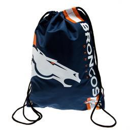 Denver Broncos - worek