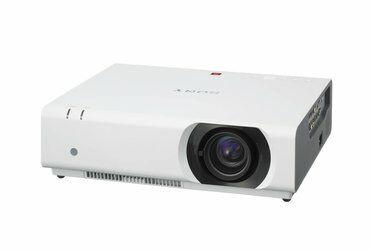 Projektor instalacyjny Sony VPL-CX276 + UCHWYTorazKABEL HDMI GRATIS !!! MOŻLIWOŚĆ NEGOCJACJI  Odbiór Salon WA-WA lub Kurier 24H. Zadzwoń i Zamów: 888-111-321 !!!
