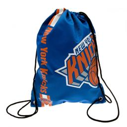 New York Knicks - worek