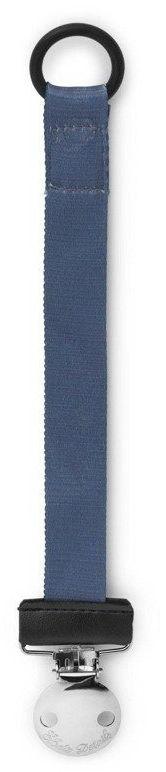 Elodie details  zawieszka na smoczek, tender blue