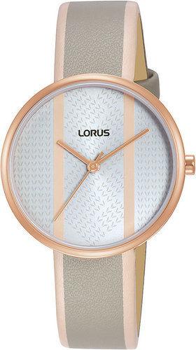 Lorus RG218RX9 - Kod rabatowy: kupujetaniej - Dodatkowe 10% zniżki