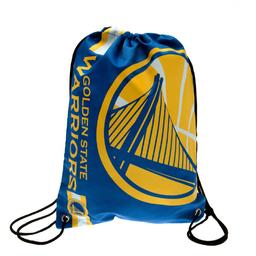 Golden State Warriors - worek
