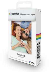 Wkłady do Polaroid ZIP PRINTER/Z2300/SNAP (20 sztuk)