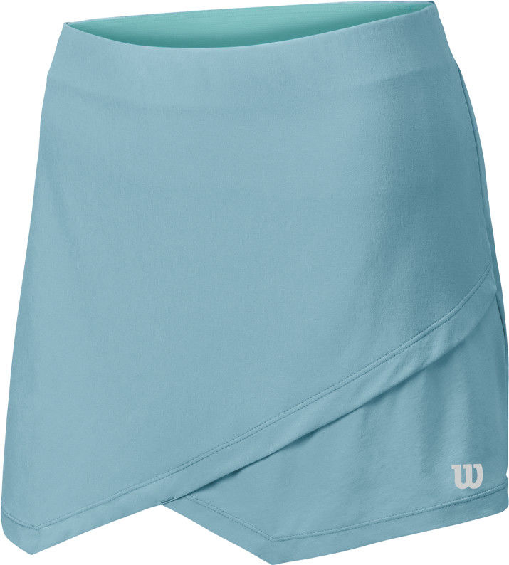 Wilson Summer Envelope 12.5 Skirt - water