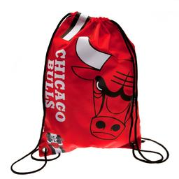 Chicago Bulls - worek