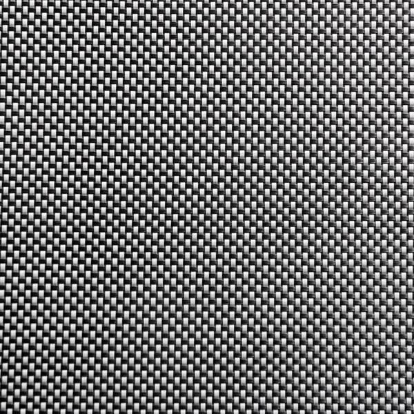 Podkładka na stół czarno-biała 450x330mm