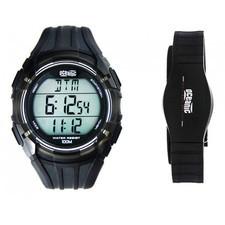 Zegarek cyfrowy z pulsometrem Oceanic #2