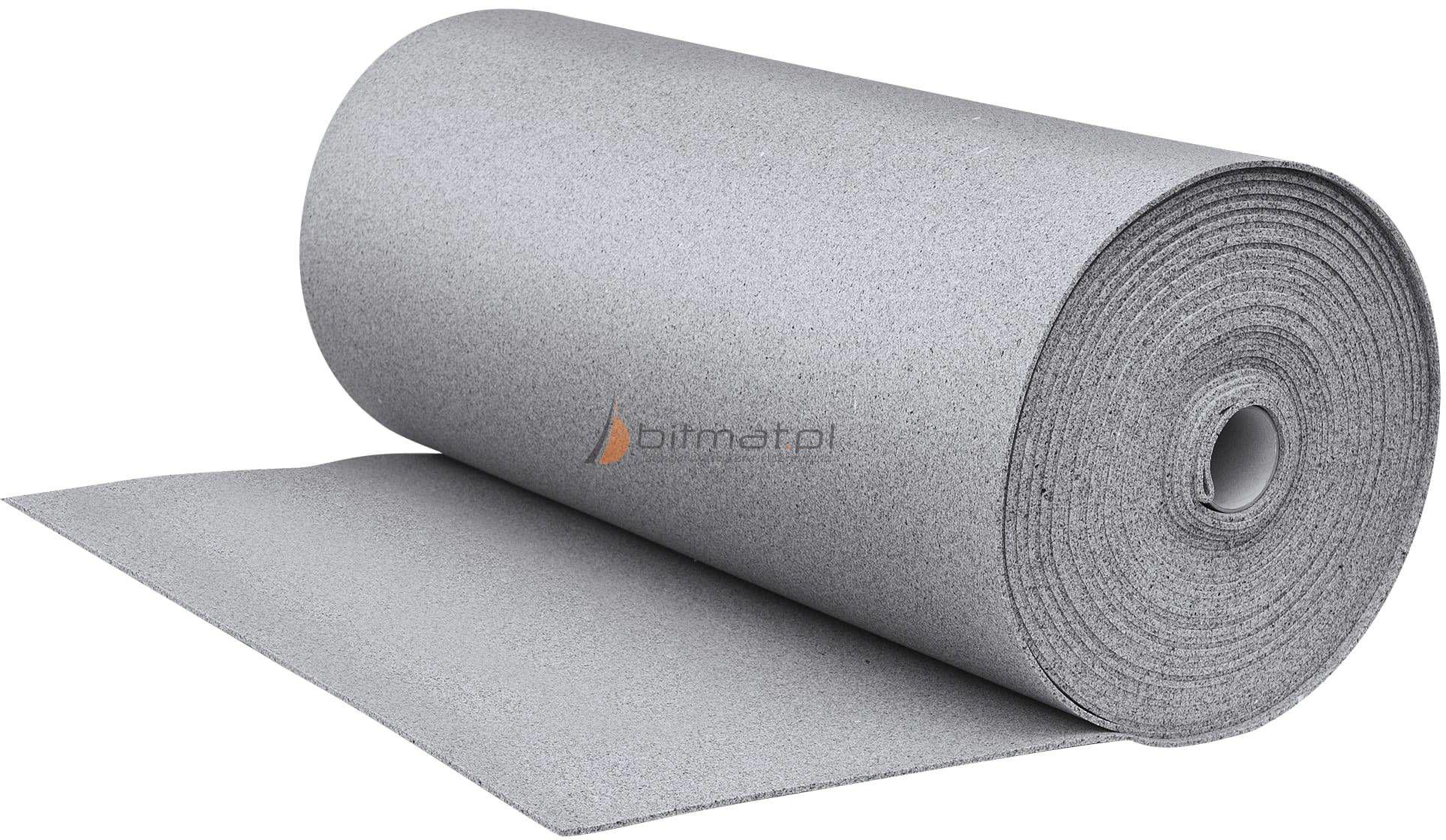 R180 Pianka pod panele podłogowe, wykładziny i dywany