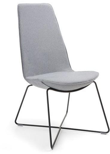 BEJOT Krzesło LUMI LM 292