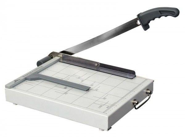 Gilotyna Argo Paper Cutter A4 -  Rabaty  Porady  Hurt  Autoryzowana dystrybucja  Szybka dostawa