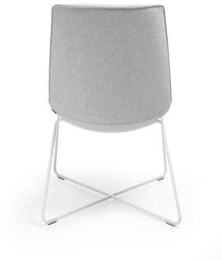 BEJOT Krzesło LUMI LM 291