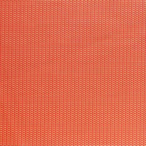 Podkładka na stół pomarańczowa 450x330mm