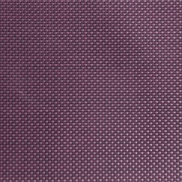 Podkładka na stół fioletowa 450x330mm
