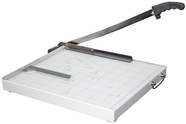 Gilotyna Argo Paper Cutter A3 -  Rabaty  Porady  Hurt  Autoryzowana dystrybucja  Szybka dostawa