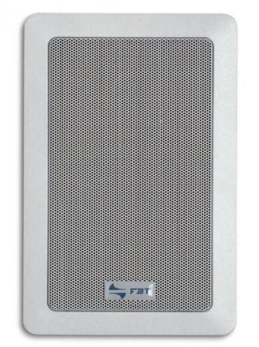 FBT IW-100 T - głośnik sufitowy/ścienny 100V
