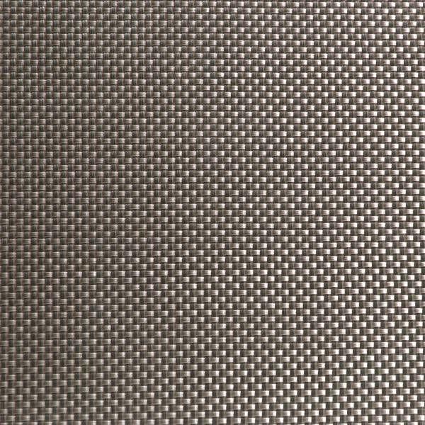 Podkładka na stół szara 450x330mm