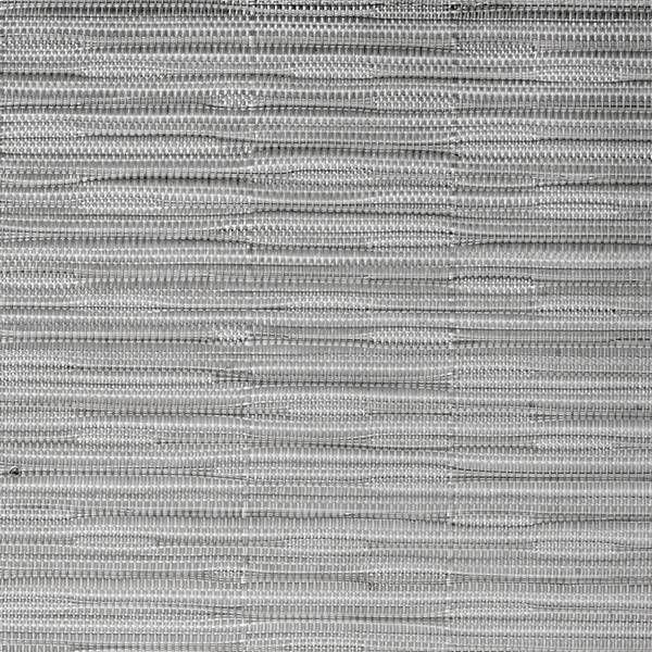 Podkładka na stół biała 450x330mm