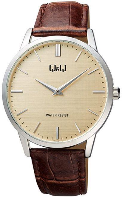 Zegarek QQ QB32-311 Męski Klasyczny